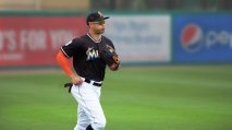 Series Preview: Pirates @Marlins