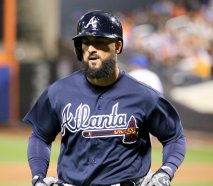 Series Preview: Pirates @Braves