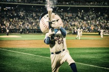 Series Preview: Pirates @Mets