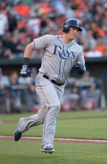 Series Preview: Rays @Pirates